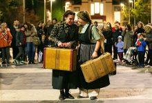 L'edició de tardor d''Oh! La cultura' porta una mostra de teatre al carrer a Castelló