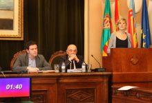 Castelló crea un protocol per a ajudar les víctimes de violència de gènere des de tots els departaments