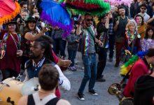 Borriana aposta per activitats atractives però amb seguretat en les seues festes alternatives