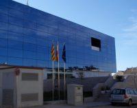 L'Ajuntament d'Almenara convoca una borsa d'ocupació per a personal de neteja