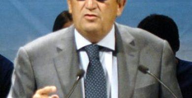 L'expresident de la Diputació, Carlos Fabra, investigat per una causa oberta en 2017