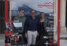 La Diputació aprova més de mig milió d'euros en subvencions per a grans esdeveniments esportius a la província