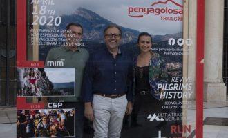 La Diputación aprueba más de medio millón de euros en subvenciones para grandes eventos deportivos en la provincia