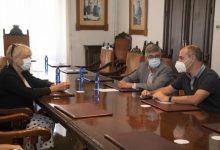 En marxa la nova licitació de caixers rurals a la Comunitat Valenciana
