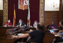 La Diputació de Castelló obri el termini per a sol·licitar les ajudes universitàries per a majors de 55 anys