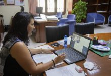 La Diputación ayudará con 40.000 euros a municipios pequeños para la elaboración de planes de igualdad