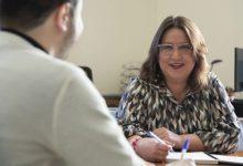 La Diputació de Castelló defensa la concurrència competitiva en Cultura per a la igualtat d'oportunitats