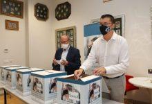La campanya 'Gràcies' d'impuls del comerç local a l'estiu aconsegueix 260.000 euros en compres