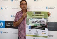 La Vall d'Uixó pregunta la ciutadania com vol gestionar els seus residus