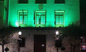 El Ayuntamiento de Vinaròs homenajeará a los farmacéuticos y farmacéuticas por su labor