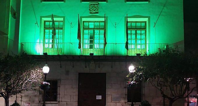 L'Ajuntament de Vinaròs homenatjarà als farmacèutics i farmacèutiques per la seua tasca