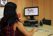 Més de 200 estudiants de l'UJI i Formació Professional d'Onda es beneficiaran de bus gratuït en el nou curs