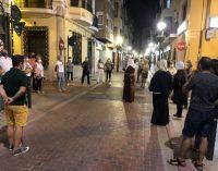 Turisme programa noves visites guiades i teatralitzades per als últims mesos de 2020