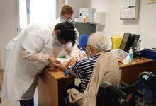 Sense noves defuncions per COVID després de dos mesos de restriccions per a frenar la pandèmia a Castelló