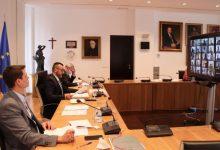 Vila-real agilitarà el pagament de les subvencions a entitats i les ajudes socials
