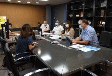L'Ajuntament d'Onda arranca el procés de participació per a la modernització de les seues àrees industrials i logístiques