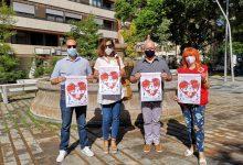 L'Ajuntament de la Vall d'Uixó i l'associació Jo Compre a la Vall inicien una campanya en benefici de Creu Roja
