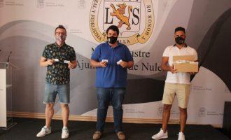 """Más de ochenta establecimientos de Nules participan en la campaña turística """"Sud de Castelló Mediterrani a un pas"""""""