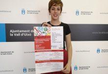 La Vall d'Uixó programa a distància el primer semestre de la Universitat Popular