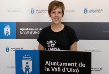 La Vall d'Uixó llança les Beques d'Oci per a garantir la igualtat dels xiquets i xiquetes
