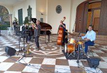 El jazz volverá a sonar en Villa Elisa de Benicàssim el 19 de septiembre