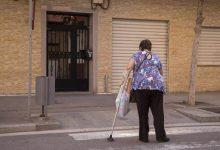 Onda concede ayudas para que las personas mayores puedan mejorar la accesibilidad de sus viviendas