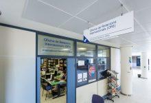 La Universitat Jaume I manté els programes de mobilitat el pròxim curs amb recomanacions específiques