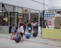 Nules formarà a les famílies en l'ús de plataformes per a l'ensenyament a distància