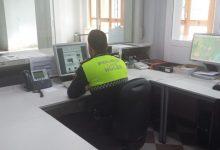 La Policia Local de Nules dissol un botellot de dinou joves