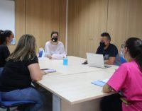 Onda denuncia que la Generalitat Valenciana ha expulsat a les seues infermeres dels col·legis