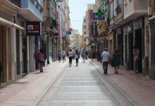 Sanitat identifica quasi un centenar de contagis l'últim cap de setmana de Pasqua a Castelló
