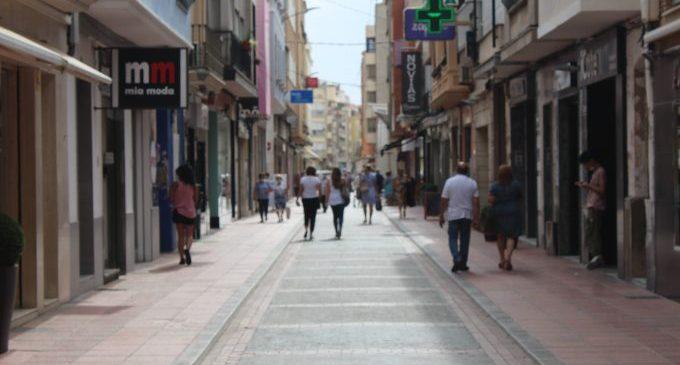 Sanidad informa de tres grandes brotes de COVID-19 en Alcalà de Xivert, Benicarló y Borriana