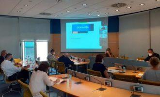 Cevisama retarda la seua edició de 2021 al 24 de maig