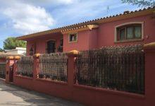 El jutjat immobilitza l'habitatge d'Oropesa de la família de Carlos Fabra