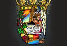 La Feria y Fiestas de Sant Joan y Sant Pere de Vinaròs ha conseguido la distinción de Interés Turístico Provincial