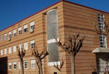 Més de 5.500 alumnes de Borriana han començat avui el curs escolar sense incidències i amb la nova normalitat