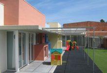 Dos grupos confinados en guarderías de la provincia de Castelló