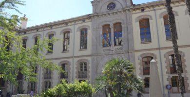 Sanitat dotarà a Castelló amb un nou punt d'atenció d'Urgències situat a l'Hospital Provincial
