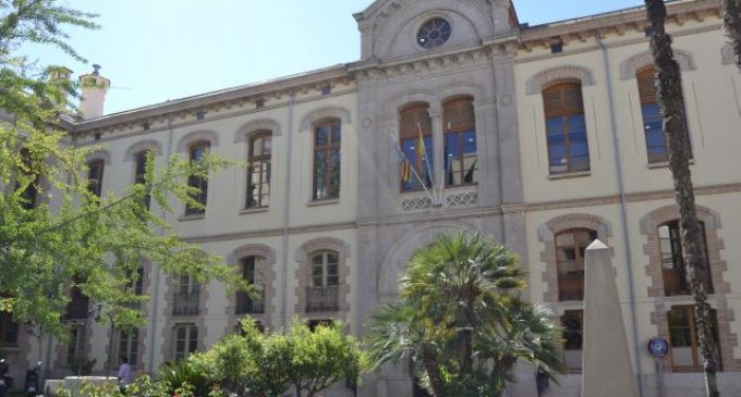 La província de Castelló registra 782 nous casos de coronavirus