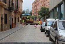 Borriana recibe casi 134.000 euros para la inserción sociolaboral de personas en riesgo de exclusión social