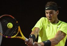 Roland Garros, la terra promesa de Rafa Nadal