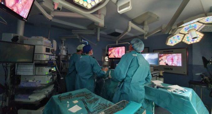 Sanitat suspén les operacions programades excepte les urgents no demorables ni derivables