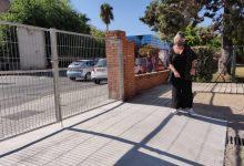 L'Ajuntament de Vinaròs ultima els preparatius per a l'inici del nou curs escolar