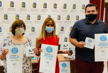 Las Jornadas del Pulpo vuelven a Benicarló con nuevas opciones de degustación