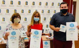 Les Jornades del Polp tornen a Benicarló amb noves opcions de degustació