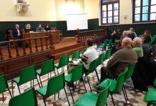Transició Ecològica ultima el disseny de l'estratègia del Parc Agrari de Castelló