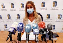 Benicarló fa un balanç 'relativament positiu' per a una temporada turística marcada per la pandèmia