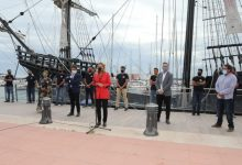 'Escala a Castelló' arrancarà el 8 d'octubre amb un protocol anticovid i visites gratuïtes