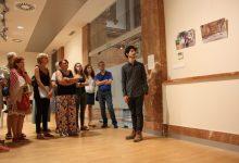 Les XXIII Jornades de Cultura Popular de Castelló obren el termini d'inscripció