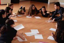 Cultura obre la inscripció a l'Escola Municipal de Teatre per a cobrir 125 places